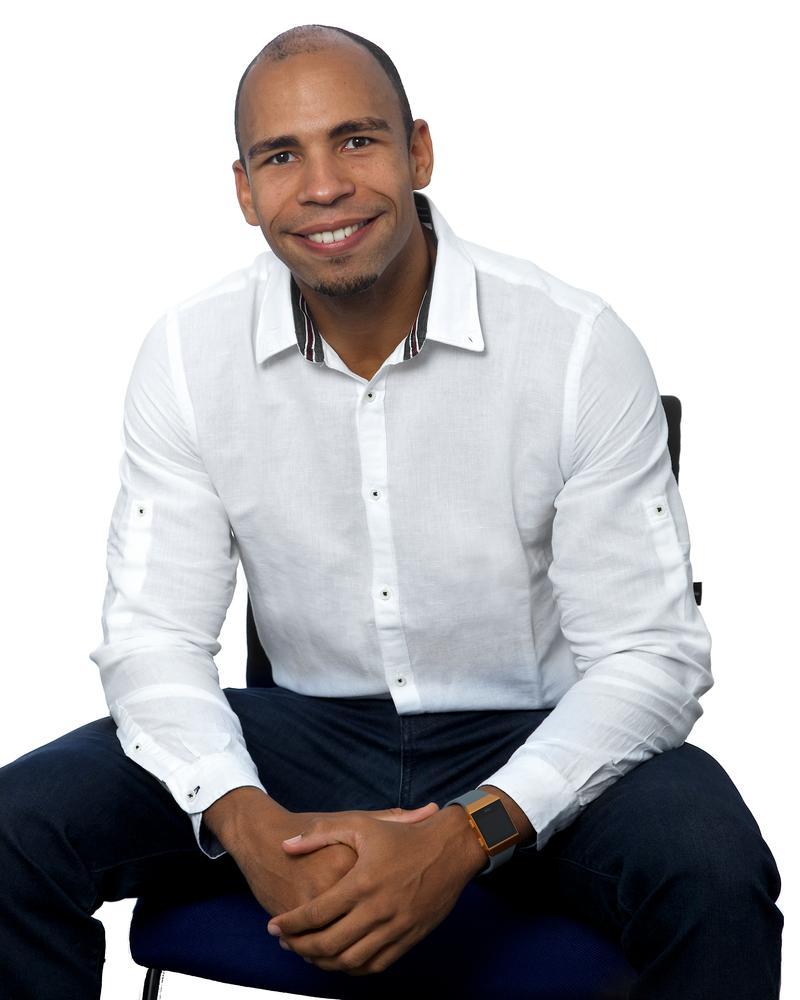 Daniel Nyarko